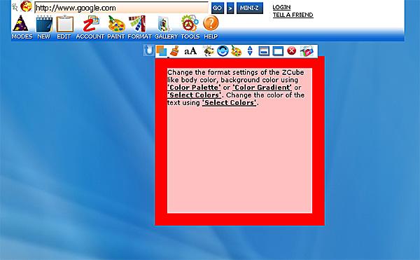 http://store.zcubes.com/B0ECE75E8841494EBED051E93A147C7C/Uploaded/FormatZCube1.jpg