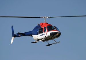http://store.zcubes.com/B0ECE75E8841494EBED051E93A147C7C/Uploaded/Helicopter.jpg