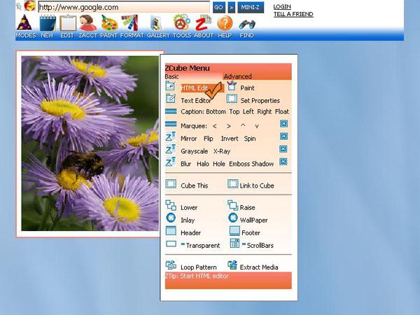 http://store.zcubes.com/B0ECE75E8841494EBED051E93A147C7C/Uploaded/HtmlEditor1.jpg