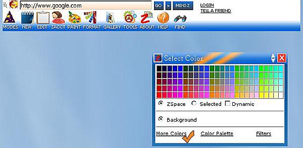 http://store.zcubes.com/B0ECE75E8841494EBED051E93A147C7C/Uploaded/Listcolors3%20.jpg