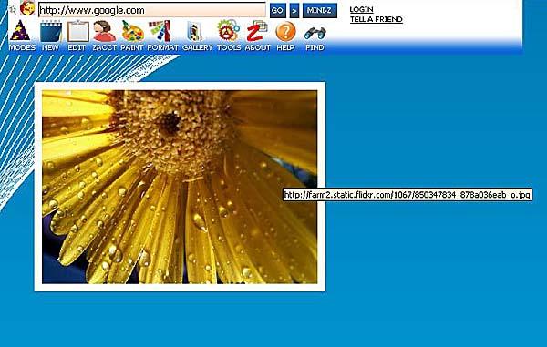 http://store.zcubes.com/B0ECE75E8841494EBED051E93A147C7C/Uploaded/ManipulateZCube2.jpg