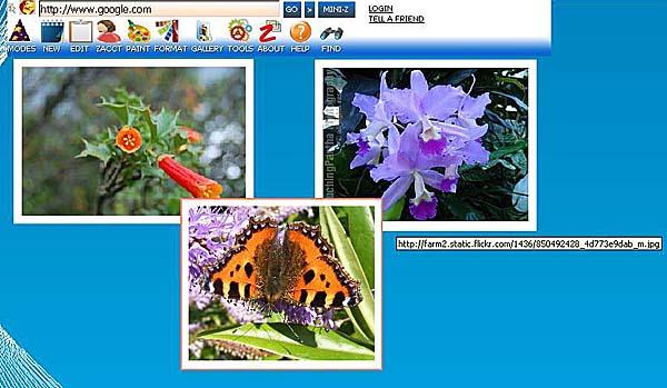 http://store.zcubes.com/B0ECE75E8841494EBED051E93A147C7C/Uploaded/Merge1.jpg