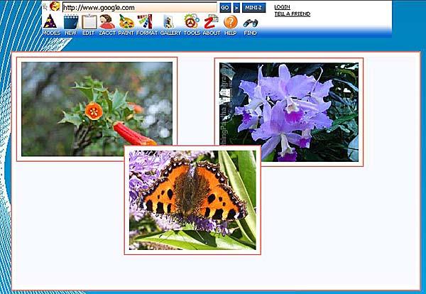 http://store.zcubes.com/B0ECE75E8841494EBED051E93A147C7C/Uploaded/Merge3.jpg
