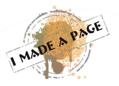 http://store.zcubes.com/B21A0413CB9E444CA93B4633314AA0F7/Uploaded/logo.jpg