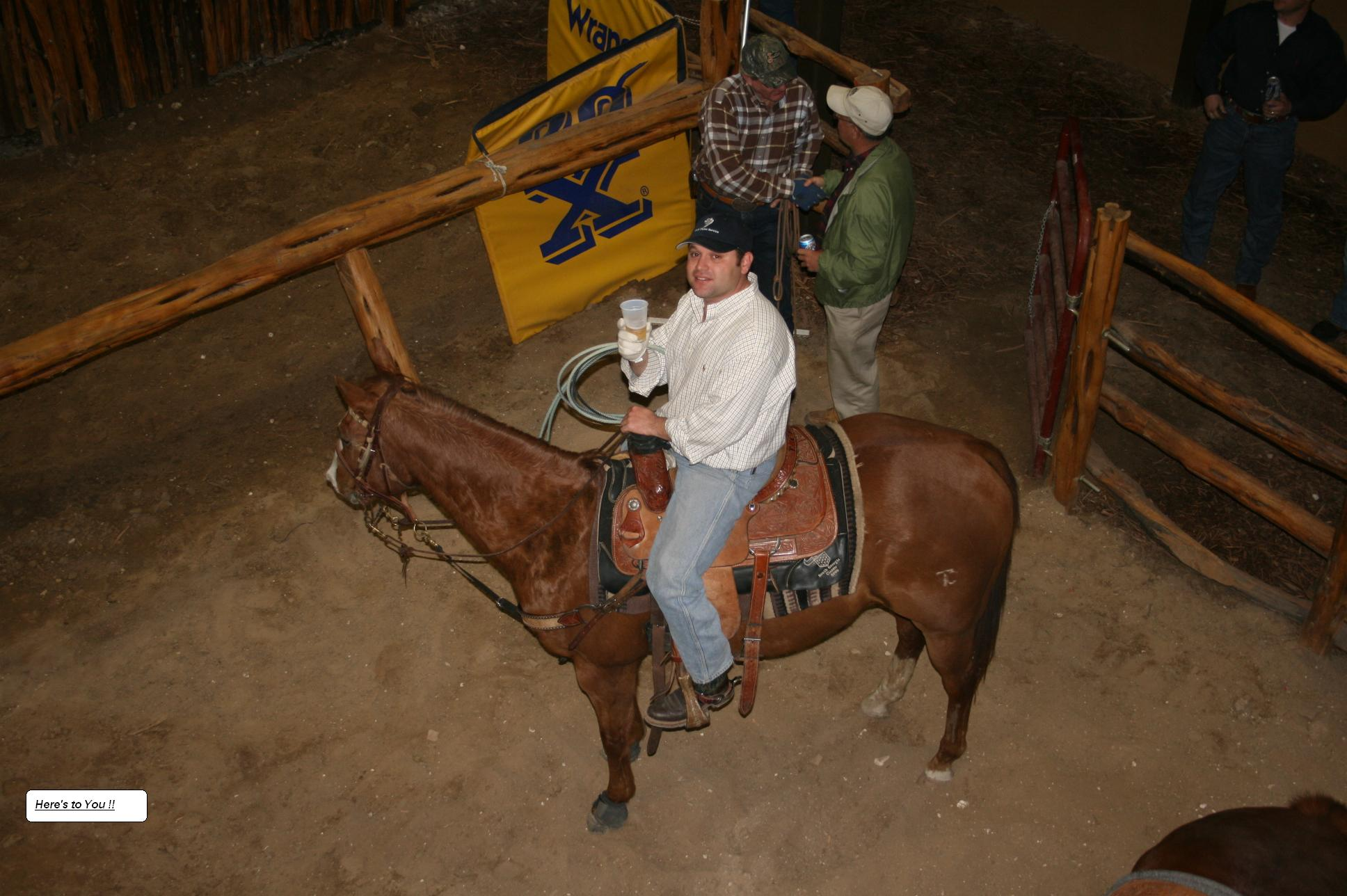 http://store.zcubes.com/C49CEADC5B984C1EAA8AC4996A38595D/Uploaded/Allcat%20Team%20Roping_1969.JPG