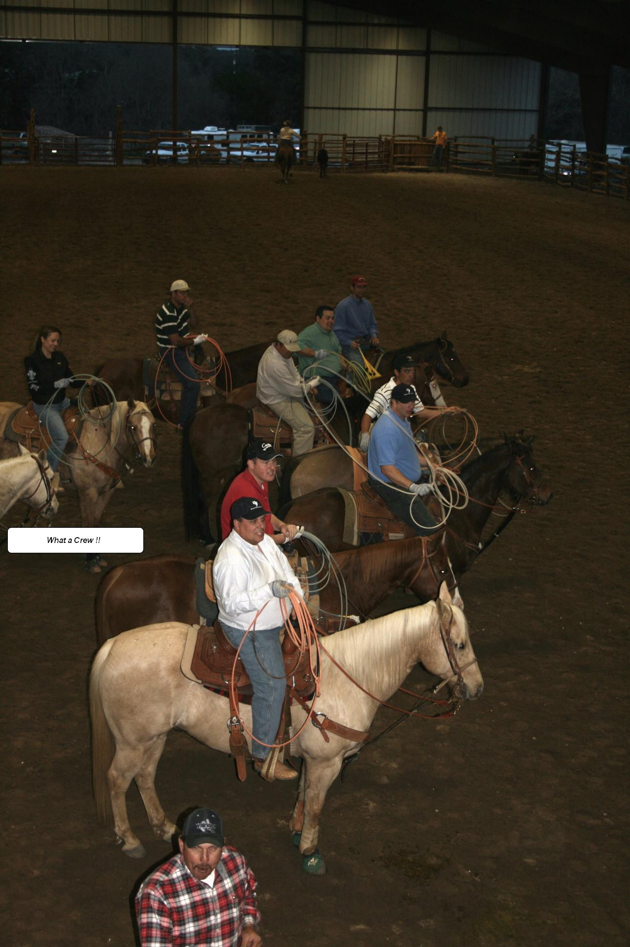 http://store.zcubes.com/C49CEADC5B984C1EAA8AC4996A38595D/Uploaded/Allcat%20Team%20Roping_1977.jpg