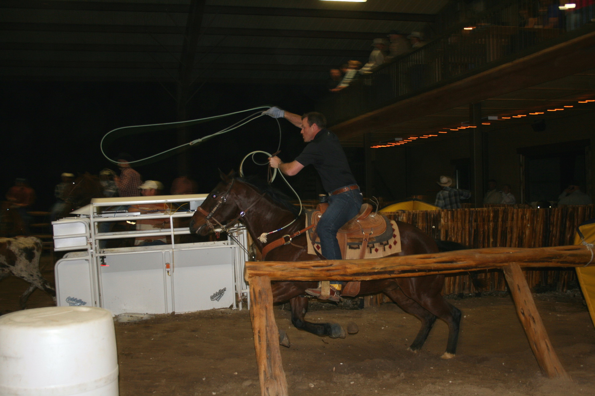http://store.zcubes.com/C49CEADC5B984C1EAA8AC4996A38595D/Uploaded/Allcat%20Team%20Roping_1987.jpg