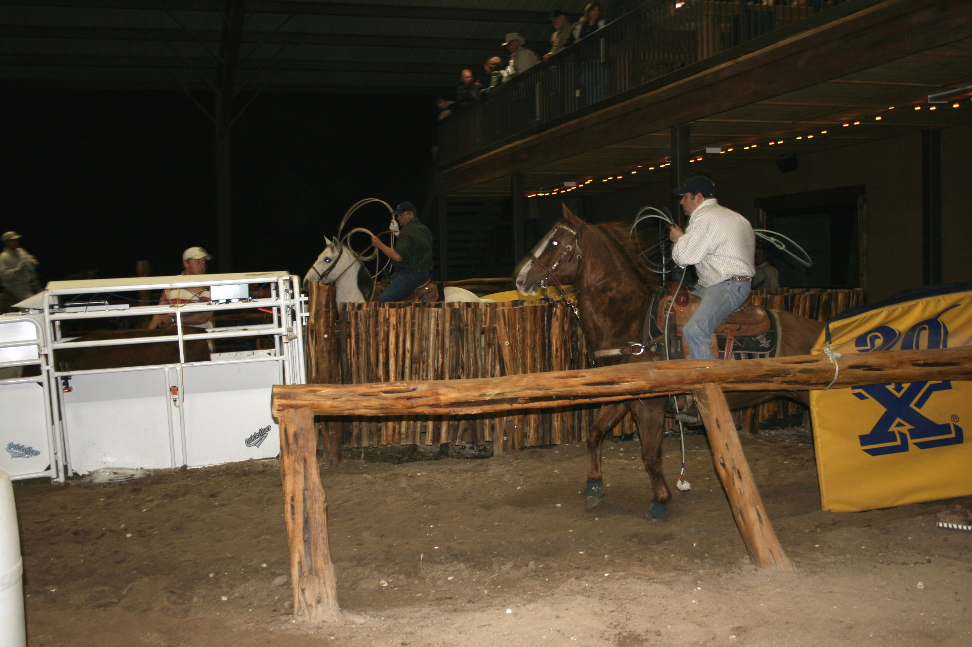 http://store.zcubes.com/C49CEADC5B984C1EAA8AC4996A38595D/Uploaded/Allcat%20Team%20Roping_1993.jpg