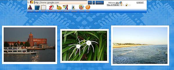 http://store.zcubes.com/DDA81CC0193C4DE6BC59E439144C606B/Uploaded/AlignHeight1.jpg
