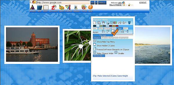 http://store.zcubes.com/DDA81CC0193C4DE6BC59E439144C606B/Uploaded/AlignHeight2%20copy.jpg