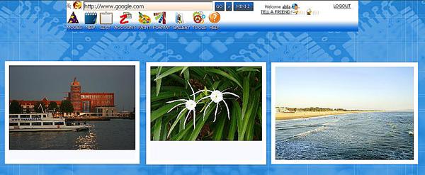http://store.zcubes.com/DDA81CC0193C4DE6BC59E439144C606B/Uploaded/AlignHeight3.jpg