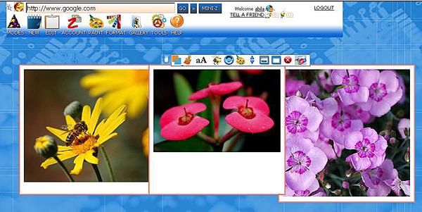 http://store.zcubes.com/DDA81CC0193C4DE6BC59E439144C606B/Uploaded/AlignHorizontal3.jpg