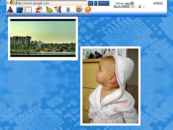 http://store.zcubes.com/DDA81CC0193C4DE6BC59E439144C606B/Uploaded/AlignLeft1.jpg