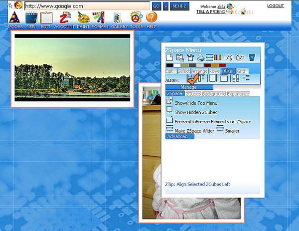 http://store.zcubes.com/DDA81CC0193C4DE6BC59E439144C606B/Uploaded/AlignLeft2%20copy.jpg