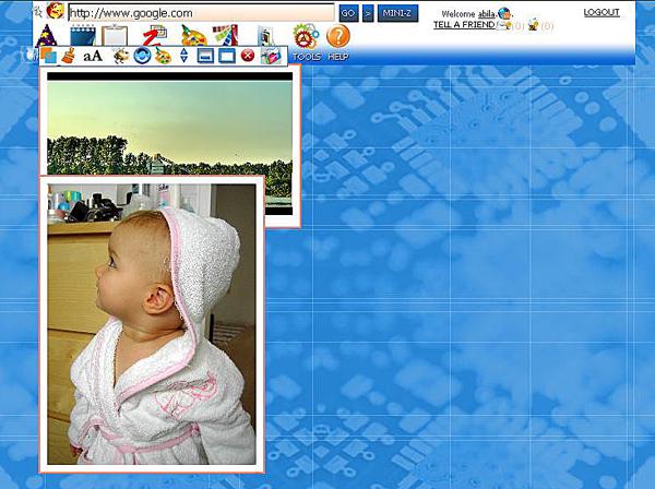 http://store.zcubes.com/DDA81CC0193C4DE6BC59E439144C606B/Uploaded/AlignLeft3.jpg