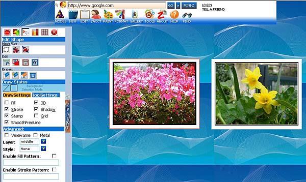 https://store.zcubes.com/DDA81CC0193C4DE6BC59E439144C606B/Uploaded/Copy1.jpg