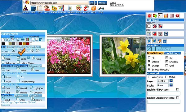 https://store.zcubes.com/DDA81CC0193C4DE6BC59E439144C606B/Uploaded/Copy2.jpg
