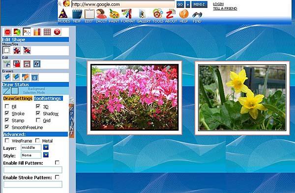 https://store.zcubes.com/DDA81CC0193C4DE6BC59E439144C606B/Uploaded/Copy3.jpg