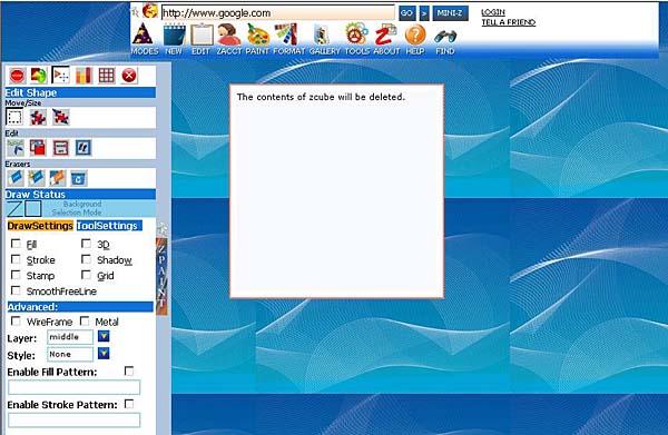 http://store.zcubes.com/DDA81CC0193C4DE6BC59E439144C606B/Uploaded/DeleteZCubeContent01.jpg