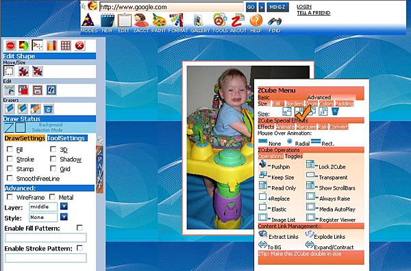 http://store.zcubes.com/DDA81CC0193C4DE6BC59E439144C606B/Uploaded/DoubleSize1.jpg