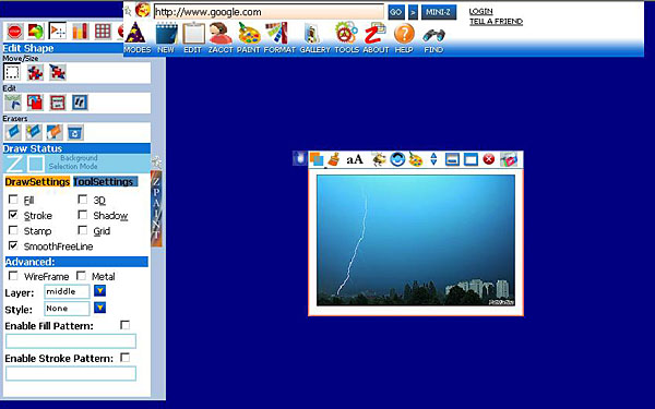 http://store.zcubes.com/DDA81CC0193C4DE6BC59E439144C606B/Uploaded/Elastic3.jpg
