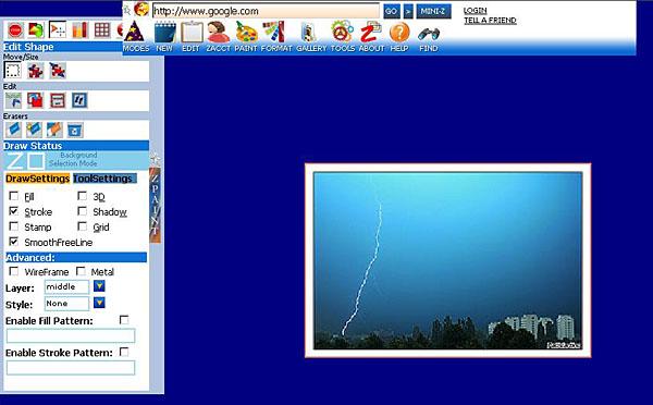 http://store.zcubes.com/DDA81CC0193C4DE6BC59E439144C606B/Uploaded/Elastic4.jpg
