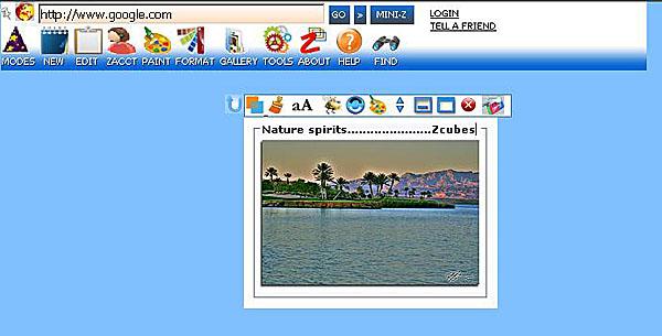 http://store.zcubes.com/DDA81CC0193C4DE6BC59E439144C606B/Uploaded/Enclose2.jpg
