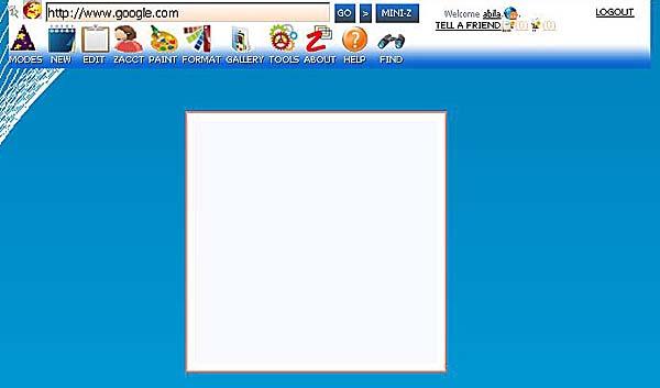http://store.zcubes.com/DDA81CC0193C4DE6BC59E439144C606B/Uploaded/NewZCube3.jpg