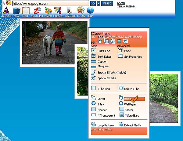 http://store.zcubes.com/DDA81CC0193C4DE6BC59E439144C606B/Uploaded/RaiseZCube1%20.jpg