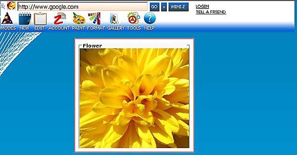http://store.zcubes.com/DDA81CC0193C4DE6BC59E439144C606B/Uploaded/ResetBlock1.jpg