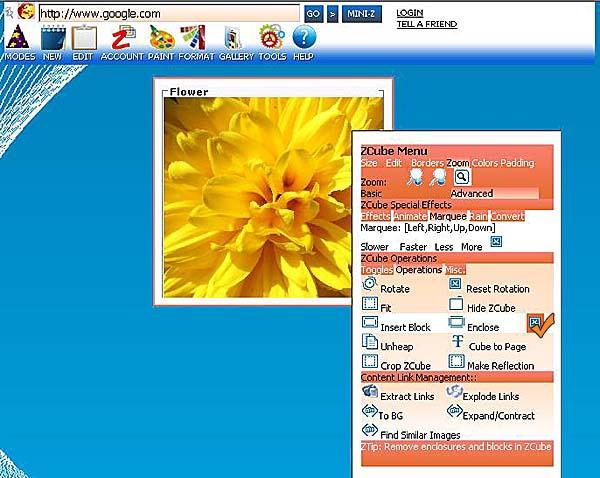 http://store.zcubes.com/DDA81CC0193C4DE6BC59E439144C606B/Uploaded/ResetBlock2.jpg