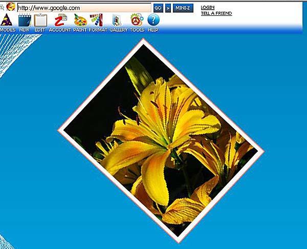 http://store.zcubes.com/DDA81CC0193C4DE6BC59E439144C606B/Uploaded/Rotate2.jpg