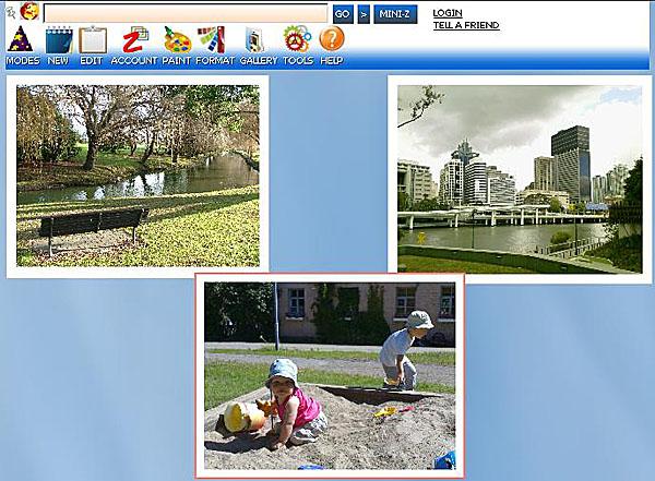 http://store.zcubes.com/DDA81CC0193C4DE6BC59E439144C606B/Uploaded/SelectAll1.jpg