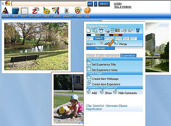 http://store.zcubes.com/DDA81CC0193C4DE6BC59E439144C606B/Uploaded/SelectAll2%20.jpg