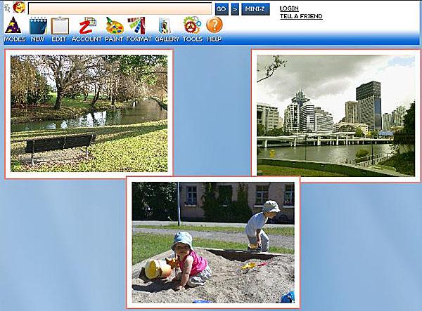 http://store.zcubes.com/DDA81CC0193C4DE6BC59E439144C606B/Uploaded/SelectAll3.jpg
