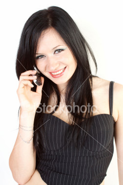 http://store.zcubes.com/DDA81CC0193C4DE6BC59E439144C606B/Uploaded/ist2_1043014_young_girl_with_a_cell_phone_05.jpg