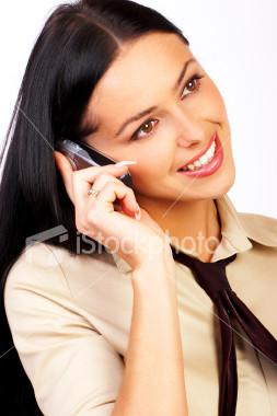 http://store.zcubes.com/DDA81CC0193C4DE6BC59E439144C606B/Uploaded/ist2_1865984_business_woman.jpg