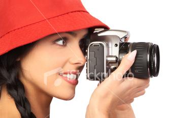 http://store.zcubes.com/DDA81CC0193C4DE6BC59E439144C606B/Uploaded/ist2_3032142_photographer.jpg
