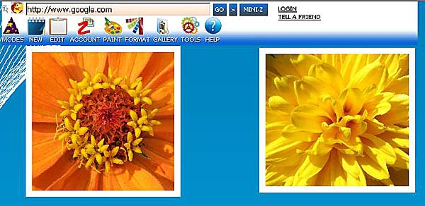 http://store.zcubes.com/DDA81CC0193C4DE6BC59E439144C606B/Uploaded/redo1.jpg