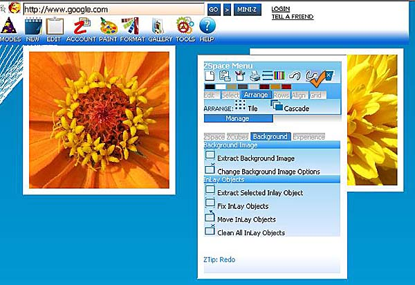 http://store.zcubes.com/DDA81CC0193C4DE6BC59E439144C606B/Uploaded/redo2%20.jpg