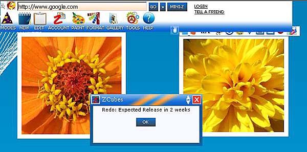 http://store.zcubes.com/DDA81CC0193C4DE6BC59E439144C606B/Uploaded/redo3.jpg