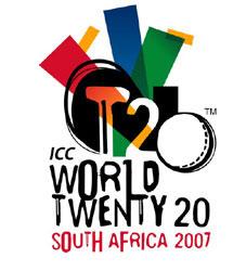 http://store.zcubes.com/F794E6E5F28249E4B27F2812F65F236D/Uploaded/3366900674_cricket-Twenty20_World_Cham.jpg