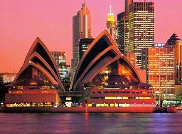 http://store.zcubes.com/F794E6E5F28249E4B27F2812F65F236D/Uploaded/australia1.jpg