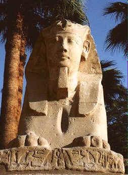 http://store.zcubes.com/F794E6E5F28249E4B27F2812F65F236D/Uploaded/egypt2.jpg
