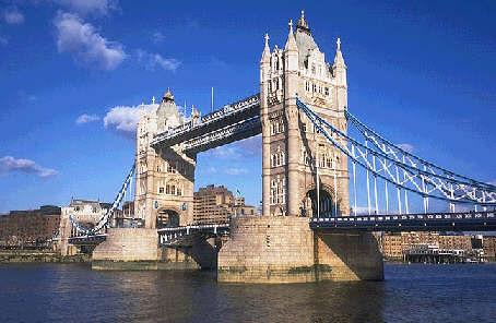 http://store.zcubes.com/F794E6E5F28249E4B27F2812F65F236D/Uploaded/london3.jpg