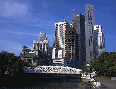 http://store.zcubes.com/F794E6E5F28249E4B27F2812F65F236D/Uploaded/singapore.jpg