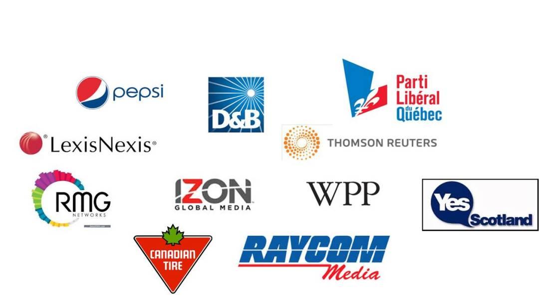 zeropi customer logos (2)