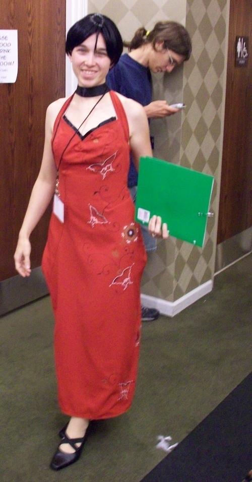 NatsuCon 2009 NatsuCon 2009