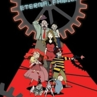 Eternal Family