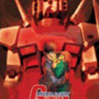 Mobile Suit Gundam I